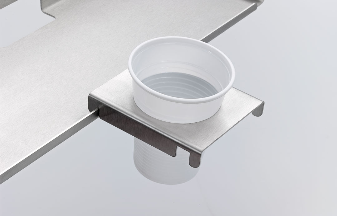 instrmententisch i1 02 - Instrument table